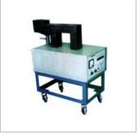 新疆BGJ-7.5-3台式智能轴承加热器厂家最低报价 BGJ-7.5-3