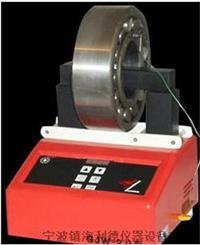 利德专业生产厂家供应GJW-3.6轴承加热器热卖价 GJW-3.6