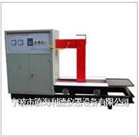 邵阳-衡阳-湘潭YZR-10自控轴承加热器最优惠价 YZR-10