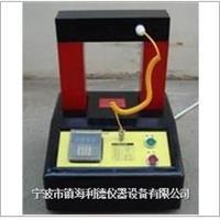专业厂家供应HAi-V自控轴承加热器说明书 HAi-V
