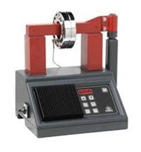 杭州KLW-8300智能轴承加热器热价热卖 KLW-8300