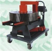 KLW-8700移动式轴承加热器太原市场价格 KLW-8700