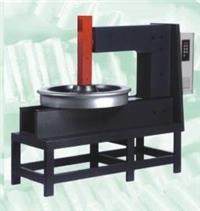 KLW-8900移动式轴承加热器厂家价格优势 KLW-8900