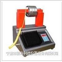 正品优质EDC22台式轴承加热器 EDC22图片 EDC22