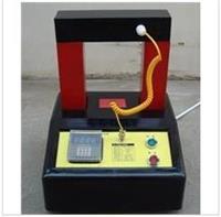 石家庄热卖ZND-3轴承感应加热器厂家价格优势 ZND-3