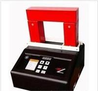 ZNY-40北京轴承加热器价格从优 ZNY-40