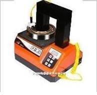 专业厂家产高性能轴承加热器【SPH-100D可定制】 SPH-100D