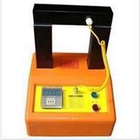 利德厂家热卖RBH-3.3智能轴承加热器参数说明 RBH-3.3