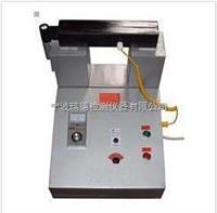 RDX-50轴承加热器  国产优质加热器 RDX-50现货直销 RDX-50