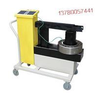 江苏ETH-24高性能轴承加热器经销商 ETH-24