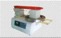 T型材加热器  SL30T-1A轴承安装热套快速加热器厂家现货  SL30T-1A