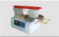 SL30T-4快速安装热套加热器  轴承加热器  SL30T-4专业厂家 SL30T-4
