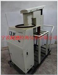 宁波SL30K-5快速齿轮轴承加热器总代理 SL30K-5