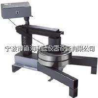IH240感应轴承加热器 IH240北京-南京-天津市场价格 IH240