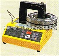 供应YB-150DTG品牌轴承加热器 韩国进口 YB-150DTG