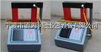 北京DM-15智能轴承加热器优质供货商 DM-15