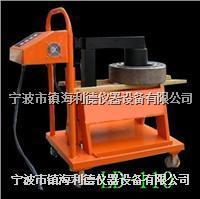 南京DM-110推车式轴承加热器价格从优 DM-110
