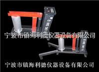 物美价廉DM-240杭州感应轴承加热器 DM-240