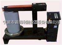 常州DM-400感应轴承加热器热卖 批发价 DM-400