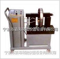 FY-2推车式轴承加热器大同-太原-唐山市场价格 FY-2