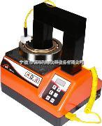 优质ZMH-100静音轴承加热器说明书(利德专供) ZMH-100