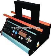 高性能静音轴承加热器 ZMH-220D感应加热器  ZMH-220D厂家型号  ZMH-220D