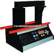 ZMH-1000杭州轴承加热器出厂价 ZMH-1000