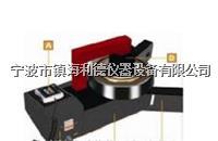 价廉物美A-55高性能轴承加热器热卖 批发 A-55