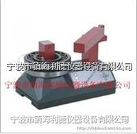 正品TM3.5-3.6N荷兰进口轴承加热器国内市场价 TM3.5-3.6N