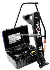 英国雷迪PCM 管道防腐层检测仪厂家  PCM 检测仪价格  PCM 品牌