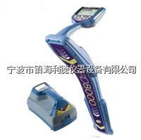 原装进口管线定位仪RD8000PXL英国雷迪原厂直销价  RD8000PXL RD8000PXL