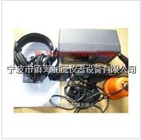 正品管道漏水检测仪 RD-5800地下管道漏水检测仪厂家 RD-5800检漏仪优惠价 RD-5800