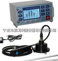 新疆LD-05加强型漏水检测仪厂家最低报价 数字型LD-05 LD-05