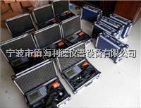 LD-08数字式漏水检测仪  管道漏水检测仪 LD-08厂家图片 LD-08