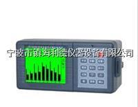 四川JT-5000管道漏水检测仪市场价格 JT-5000