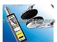 原装进口英国雷迪RD541智能电子听漏笔原厂报价 RD541