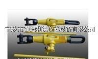 保定SML-22合拢器/螺旋拉力机厂家最低报价 SML-22