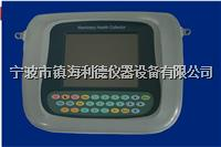 高性能EMT490机器故障分析仪  设备检测仪  EMT490仪器专家 EMT490