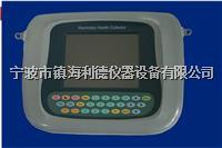 【EMT490C2双通道】振动采集与故障分析系统   现场动平衡系统 EMT490C2