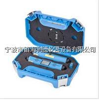 皮带轮激光对中仪TKBA10   SKF激光皮带轮对中仪TKBA10厂家报价 TKBA10激光皮带轮对中仪