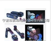 D130防爆型皮带轮对中仪  D130激光皮带对中仪厂家热卖型号 D130防爆型皮带轮对中仪