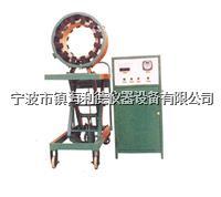优质SZQ-2轴承轴套加热拆卸器 便捷式轴承拆卸器 SZQ-2拆卸器图片 SZQ-2