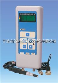 上海轴承故障检测仪BA2010 智能轴承故障分析仪厂家直销价 BA2010