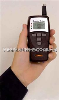 美国铁姆肯Timken进口轴承故障检测仪 BT2100轴承故障检测仪  BT2100现货 BT2100