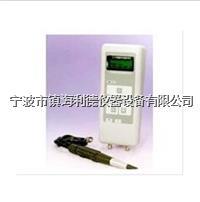 进口故障轴承检测仪 LD1083/HAE轴承故障检测仪 LD1083/HAE检测仪厂家 LD1083/HAE轴承故障检测仪