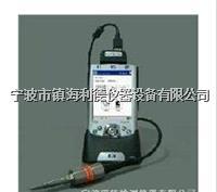 唐山VM-2004轴承振动诊断分析仪 南昌故障检测仪 VM-2004检测仪厂家 VM-2004
