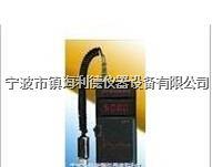 301型振动频率检测仪 苏州振动检测仪 301型测量仪现货 301型