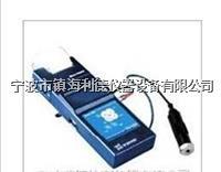 成都TV100便携式测振仪  河北袖珍式测振仪 TV100测振仪价格优势 TV100