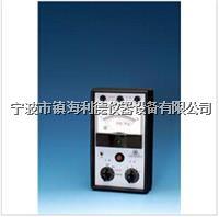 宁波MC-100电动机故障检测仪 宁波电动机故障测量仪 MC-100厂家系列型号 MC-100