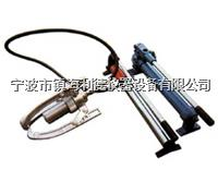 南京DYF-100分体式液压拉马厂家技术参数 DYF-100分体式液压拉马